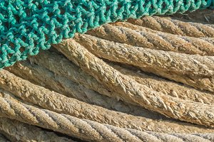 Fishing nets (68)