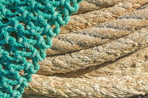 Fishing nets (69)
