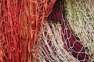 Fishing nets (71)