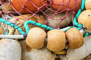 Fishing nets (83)