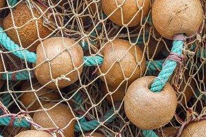 Fishing nets (73)