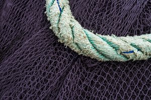 Fishing nets (85)