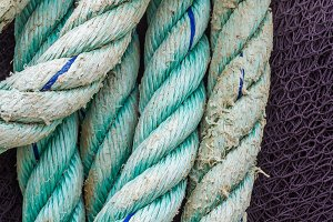 Fishing nets (87)