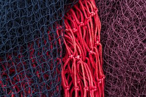 Fishing nets (88)