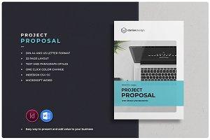 Project Proposal V5