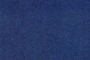 blue halftone print texture backgrou
