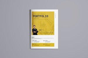 Interior Design Brochure V07