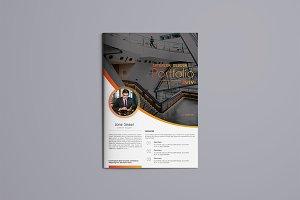 Interior Design Brochure V09