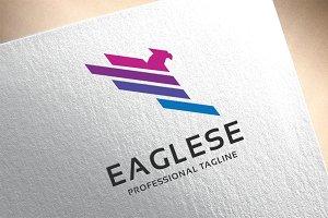 Eaglese Logo
