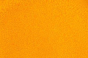Bright yellow orange background