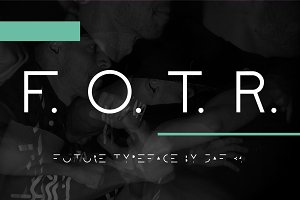 F. O. T. R. /family/