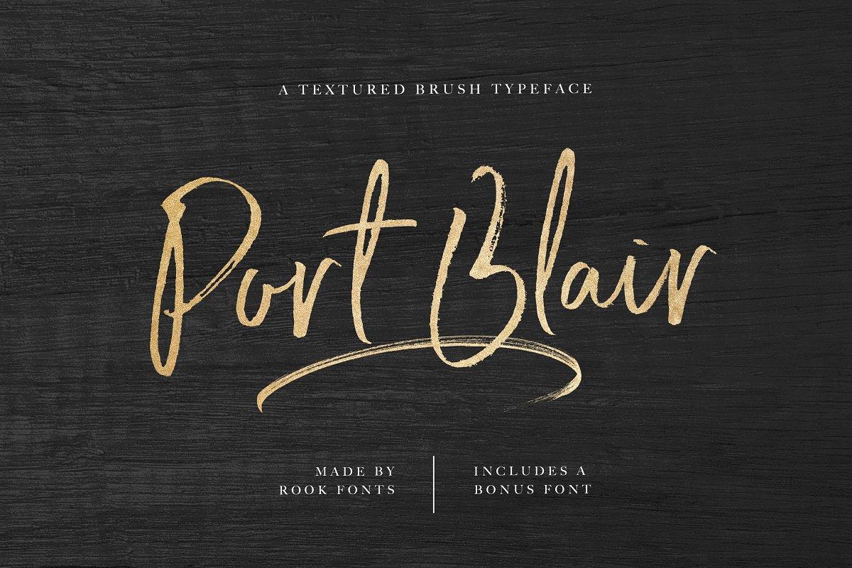 😍 South australian modern cursive font free download | School fonts