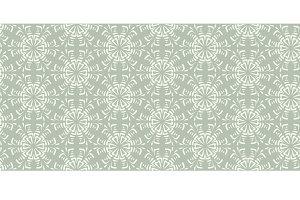 background,  pattern
