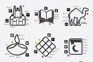 9 ramadan infographic