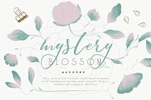 Mystery Blossom Collection