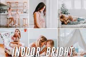 INDOOR BRIGHT MOBILE PRESETS