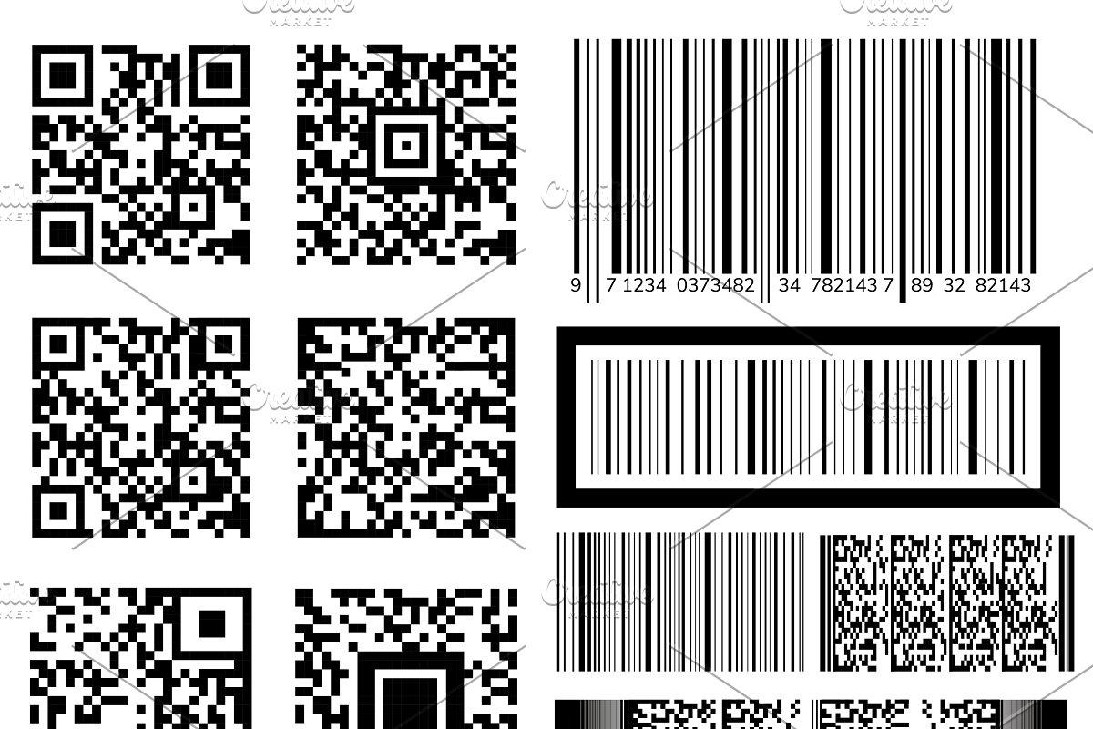 Indesign Barcode Plugin