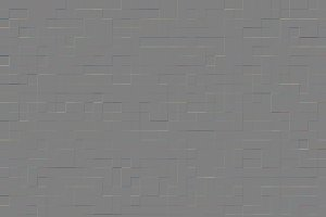 embossed square mosaic background