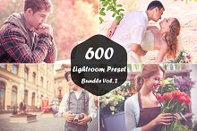 Lightroom bundle