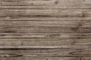 Brown wooden flooring background