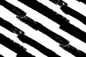 Seamless Grunge Pattern