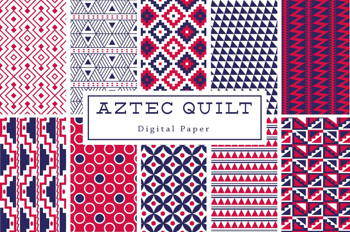 i the ago of sharing in bom quilt when month a my modern squash for blossom tutorial img couple years tribal was aztec block guild local with january charge chapter