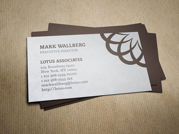 Vintage law firm business card business card templates creative vintage law firm business card business card templates creative market cheaphphosting Gallery