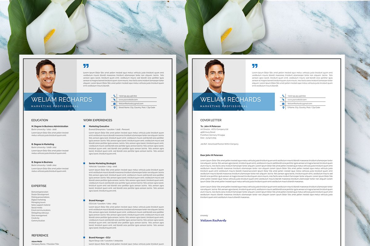 Beautiful Barn Manager Cover Letter Photos - Printable ...