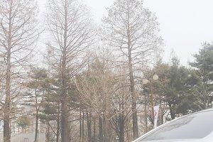 Once korea a time 3