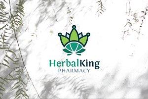 Herbal Weed Cannabis King Crown Shop