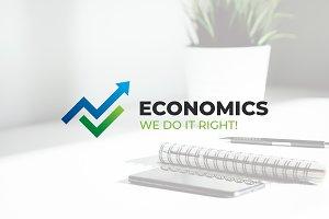 Accounting Finance Economics Growth