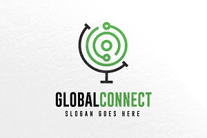 Connect/Global/Link