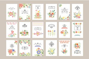 Romantic Invitations