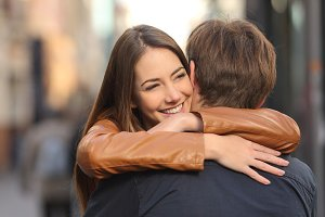 Couple hugging in the street.jpg