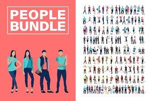 People Bundle