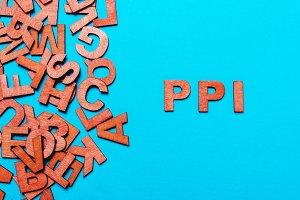Word,abbreviation PPI