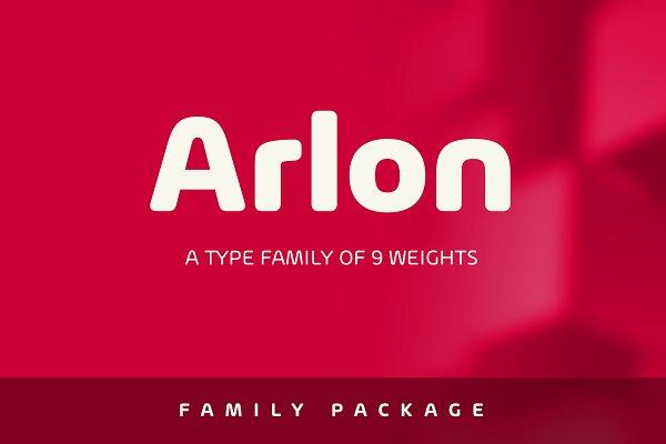 Arlon 631 купить ткань бортовка в москве