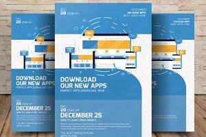 Apps Flyer