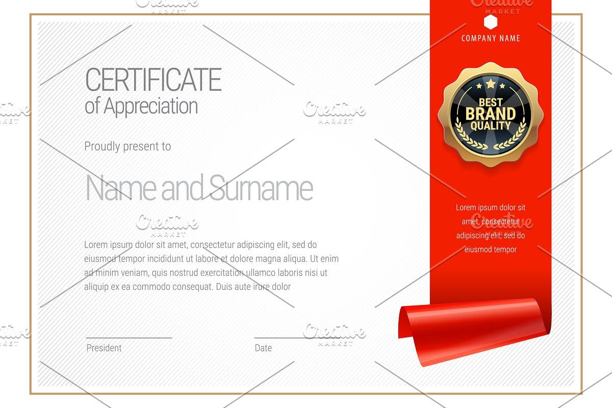 Certificate296