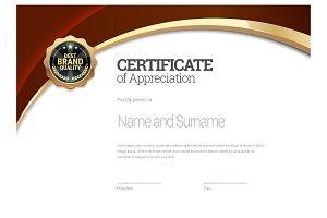 Certificate297