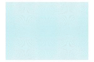 Guilloche background. Grid