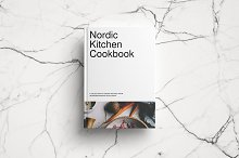 Cookbook by  in Templates