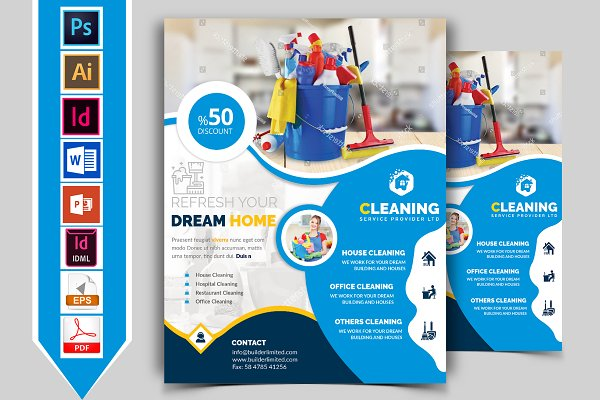 Cleaning Service Template Free from cmkt-image-prd.global.ssl.fastly.net