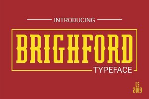Brightford