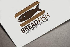 Bread Fish