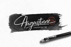 Augustinne