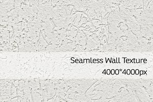 Seamless Wall 3