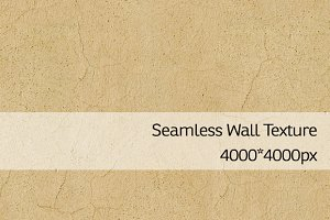 Seamless Wall Texture 1