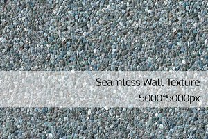 Seamless Wall Texture 7