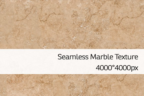 Seamless Marble Texture 2